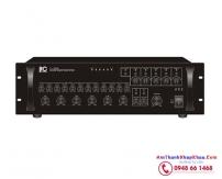 Amply thông báo loa âm trần ITC TI 240 chất lượng, giá ưu đãi