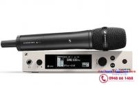 Cửa hàng bán Micro Senheiser EW 500G4 945 của Đức rẻ nhất