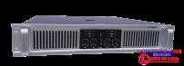 Cục đẩy 4 kênh nhập khẩu OBT PX4800 cực khỏe, chất lượng cao