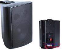 Loa gắn tường ITC 30W T775 giá rẻ chất lượng, âm thanh hay