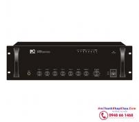 Tăng âm liền mixer ITC T350 chính hãng giá rẻ nhất HN