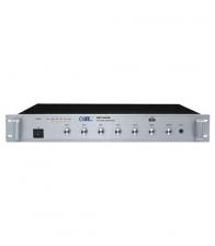 Amply OBT 6060 chất lượng tốt âm thanh hay giá ưu đãi