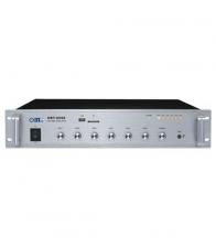 Bộ khuếch đại âm thanh OBT 6250 chính hãng giá tốt nhất