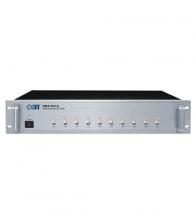 Bộ chọn vùng OBT 8012 chính hãng giá tốt chất lượng nhất