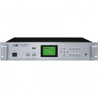 Nguồn gốc, giá bán bộ báo giờ tự động OBT 9300 USB chính hãng