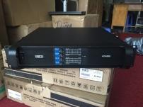 Cục công suất PDC 4850 chất lượng giá rẻ nhất hà nội