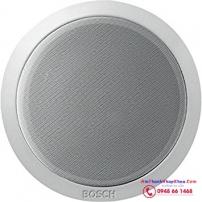 Loa âm trần Bosch LHM 0606/10 giá tốt nhất Hà Nội