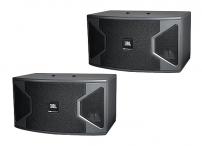 Nguồn gốc,tính năng, giá bán loa karaoke JBL 308 chất lượng tốt