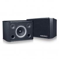 Đặc điểm, giá bán loa nằm Karaoke S 502 chính hãng giá ưu đãi
