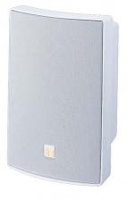Đặc điểm, ứng dụng thực tiễn của loa hộp Toa BS 1030w 60w