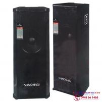 Mua bán loa Nanomax FX 329 chính hãng chất lượng CS 820W
