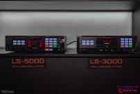 Có nên mua đầu karaoke Paramax LS 5000 chính hãng ?