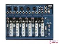Nguồn gốc, thông số Mixer Samlap F7 giá rẻ chất lượng tốt nhất hà nội