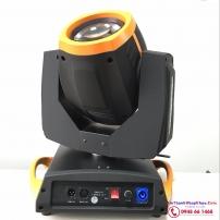 Xuất xứ, giá bán đèn Moving Beam 230 chính hãng giá rẻ nhất
