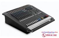 Mixer Allen Heath PA12CP chính hãng giá rẻ chất lượng ổn định
