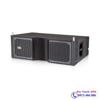 Loa Soundking G208i